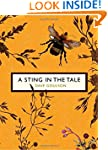 A Sting in the Tale (The Birds and th...