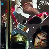American Stars 'n Bars - Neil Young