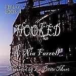 Hooked: Replay, Book 4 | Nia Farrell