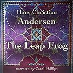 The Leap Frog | Hans Christian Andersen