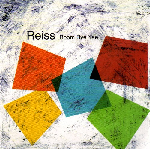 Reiss-Boom Bye Yae-(566 076-2)-CDS-FLAC-1998-WRE Download