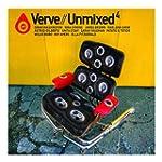 V4 Verve Unmixed