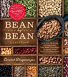 Bean By Bean: A Cookbook: More than 1...