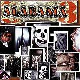 Alabama 3 Exile on Coldharbour Lane
