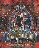 Steampunk: Charles Dickens A Christmas Carol (Steampunk Classics)