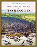 Historical Atlas Of Toronto