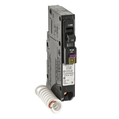 61X0vV99gYL Qo Gfci Breaker Wiring Diagram on 20 amp 2 pole, for sqd qo260,