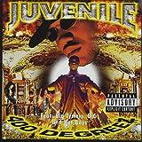 Juvenile 400 Degreez [Explicit Lyrics]