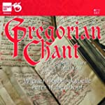 Gregorian Chant for the Church
