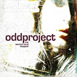 The Second Hand Stopped by ODD PROJECT (2004-08-03)