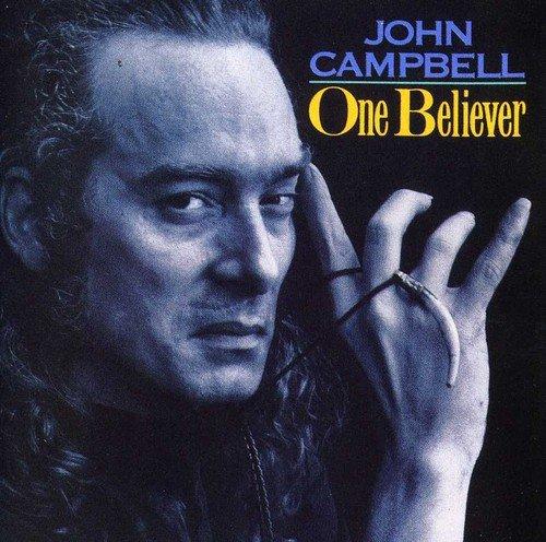 one-believer