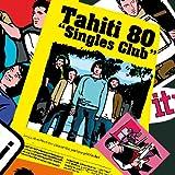 シングルス・クラブ(初回限定盤)(DVD付)