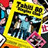 Image de l'album de Tahiti 80