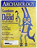 img - for Archaeology, Volume 56 Number 1, January/February 2003 book / textbook / text book