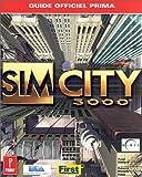 echange, troc Russel De Maria - Sim City 3000, le guide de jeu