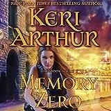 Memory Zero: The Spook Squad, Book 1