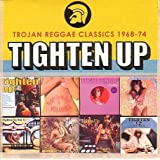 Tighten Up! Trojan Reggae Classics (1968 - 1974)