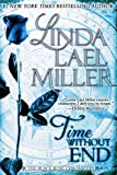 Time Without End (The Black Rose Chronicles Book 3)
