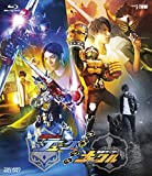 �Z��/�K�C���O�` ���ʃ��C�_�[�f���[�N/���ʃ��C�_�[�i�b�N�� ���b�N�V�[�h��(���Y����) [Blu-ray]