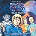 Real Time (Doctor Who)