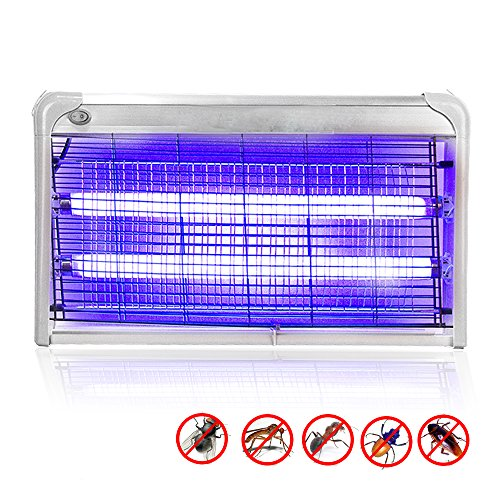 20w-comercial-fly-killers-insect-remover-pest-control-electric-kitchen-restaurant-bar-pub-cafe-hotel