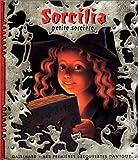 """Afficher """"Sorcilia, petite sorcière"""""""