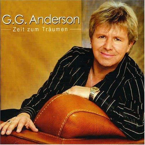 G.G. Anderson - Zeit Zum Träumen - Zortam Music