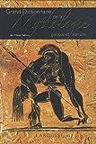 echange, troc Jean-Claude Belfiore - Dictionnaire de la mythologie grecque et romaine - Nouvelle présentation