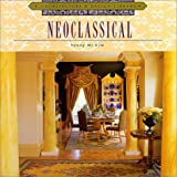 Neoclassical (Architecture & Design Library)