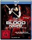 Blood Night