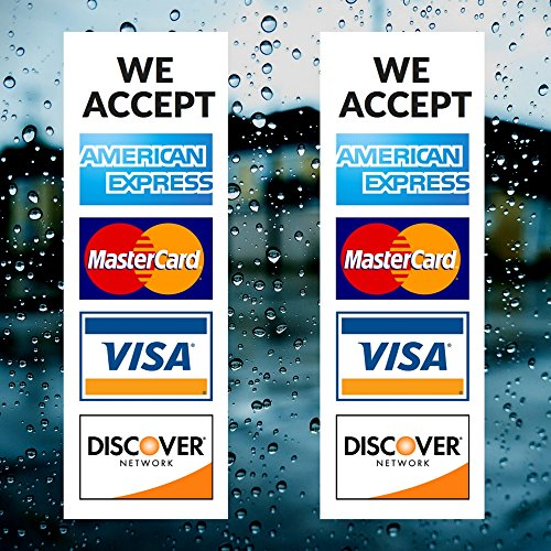 credit-card-vinyl-sticker-decal-2-pack-we-accept-visa-mastercard-amex-and-discover-9-x-4-vinyl-decal