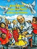 Karol Wojtyla: Pope John Paul II--A Story for Children