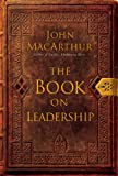 img - for The Book on Leadership book / textbook / text book