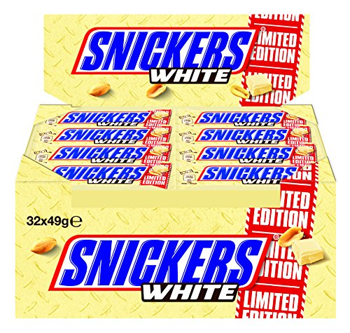 mars-snickers-white-32-x-49g-riegel-limited-edition