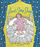 Lena's Sleep Sheep (0449810259) by Lobel, Anita