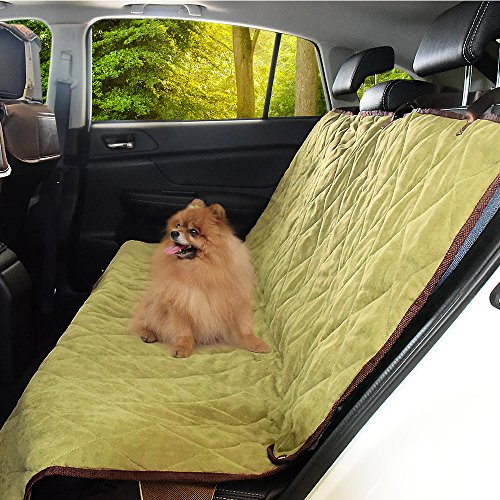 pony-dance-rear-dog-car-seat-covernon-slip-backing-with-hammockwaterprooffit-for-suvscarstrucks-vehi