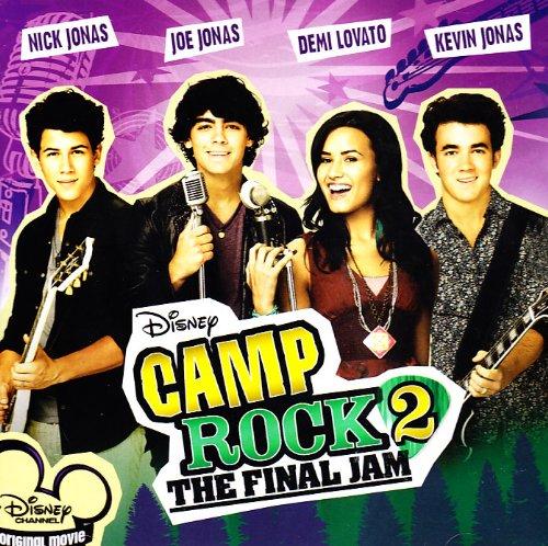 camp-rock-2-the-final-jam-italian-version