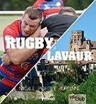 Rugby � Lavaur