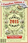 The 2015 Old Farmer's Almanac - Canad...