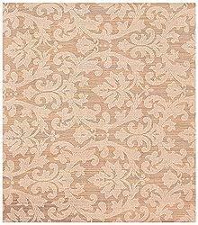 Ajit Creations Men's Kurta Fabric (AC23_Beige)