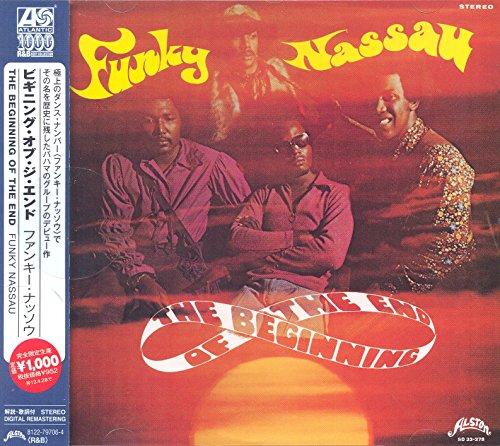 funky-nassau
