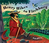 Henry Hikes to Fitchburg (2001)