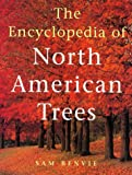 The Encyclopedia of North American Trees