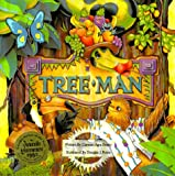 img - for TreeMan book / textbook / text book