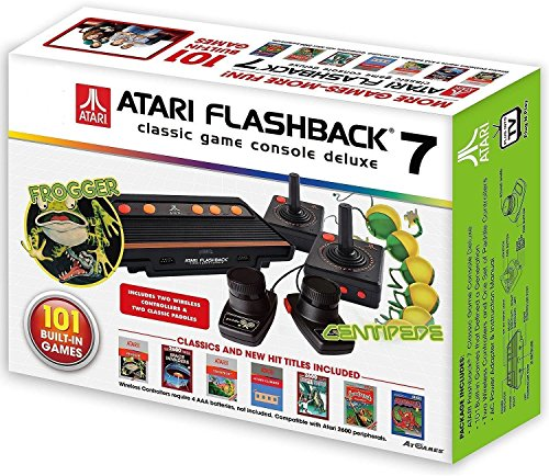 atari-flashback-7-deluxe-special-edition-101-games