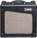 Laney Amps CUB All TUBE Series CUB 10 10-Watt 1x10 Guitar Combo Amplifier