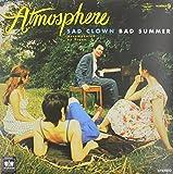 Sad Clown Bad Summer 9