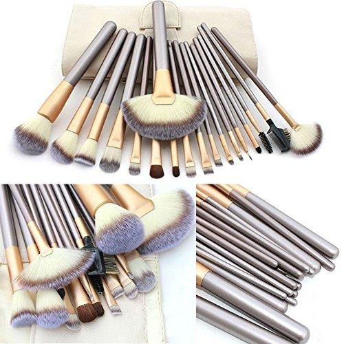 cdcr-18-pcs-professionnel-pinceaux-kit-de-pinceau-maquillage-ombre-a-paupiere-dore-blush-fondation-p
