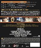 時計じかけのオレンジ [Blu-ray]