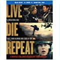 """Live Die Repeat..."